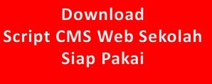 Contoh Makalah Pembuatan Website Sekolah Website Sekolah